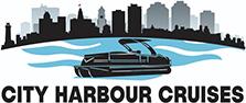 City Harbour Cruises